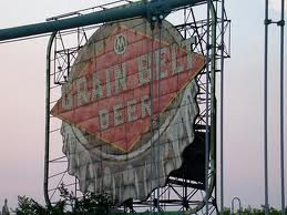 Grain belt smaller.jgp