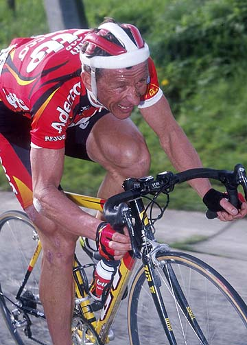 Andre_Tchmil_Tour_of_Flanders_2000