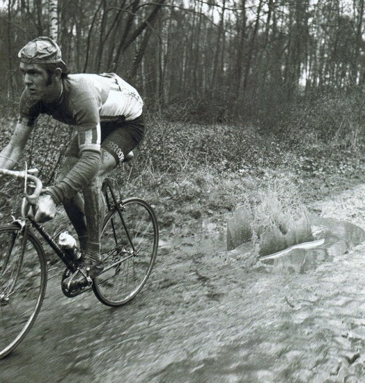 De_Vlaeminck_Roubaix_73