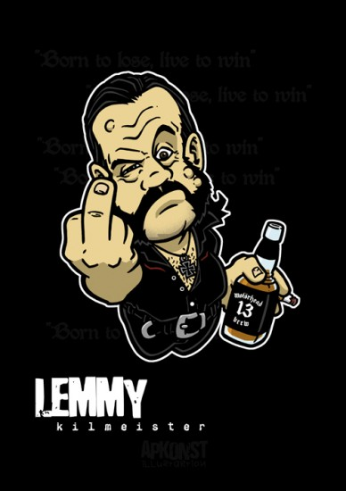 Lemmy_by_Twoheaded_Dawg