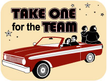 take_one_for_the_team