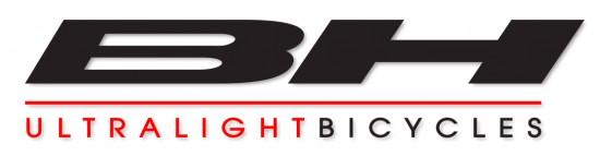 BH_2011_logo