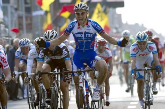 Cyclingnews.com