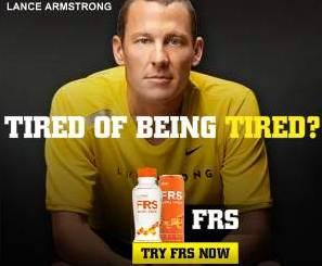 frs-lance-armstrong_medium