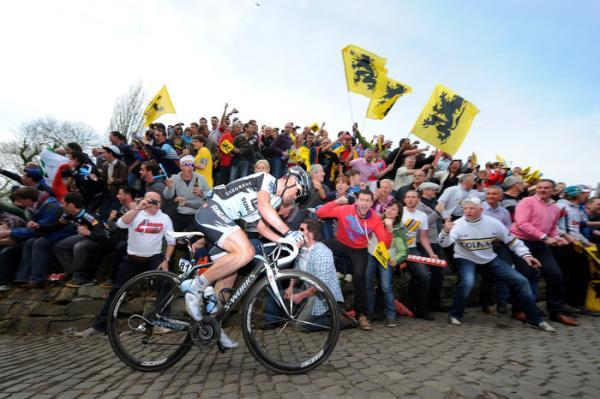Photo from Cyclingnews.com