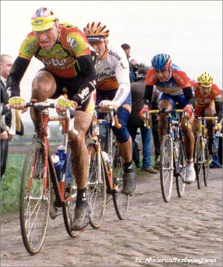 Roubaix_1998_Ludo_Dierckxens