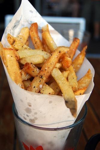 frite-cone1
