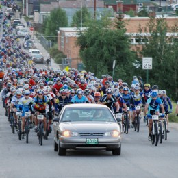 leadville-race-start