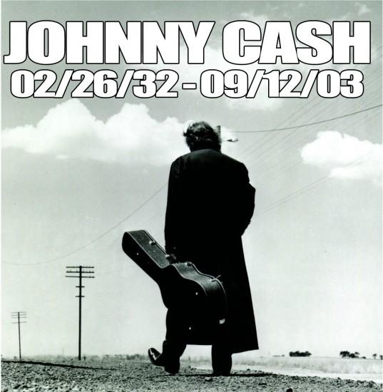 Jonny_Cash