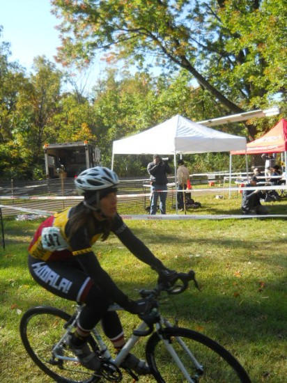 JB CX 2011 006