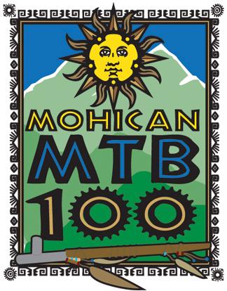 mohicanmtb100
