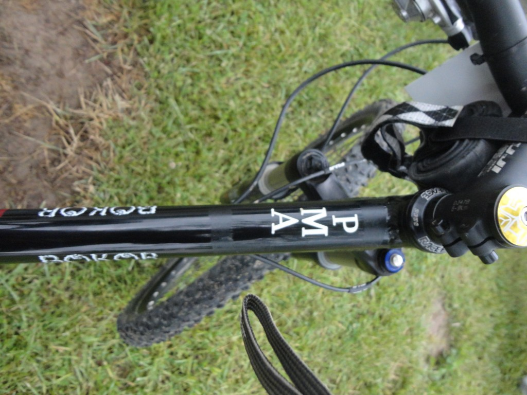 DSC00809