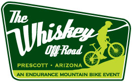 whiskey_off_road_logo