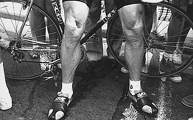 Sean_Kelly_Legs