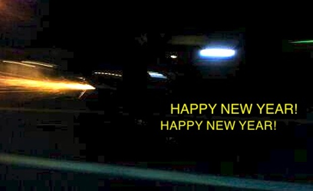HNY-408x250_02