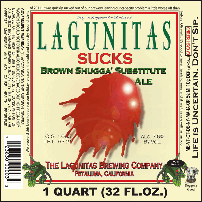 Lagunitas-Sucks-Ale-32oz