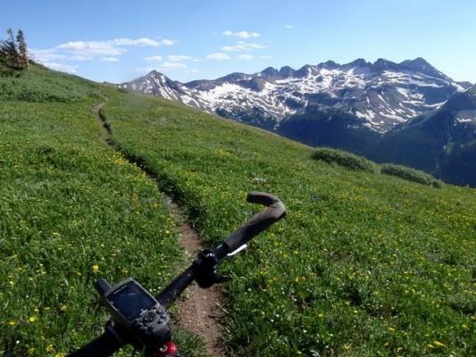Durango-Dirty-Century-Indian-Ridge-533x400