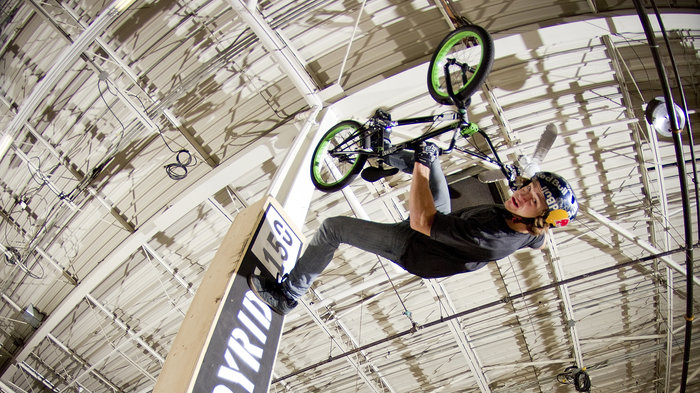 drew-bezanson-at-the-joyride-bike-park-2011