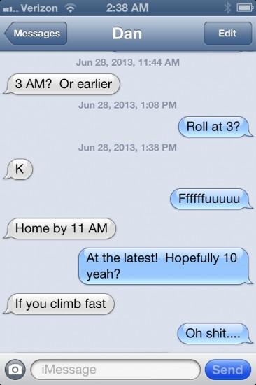 text screenshot