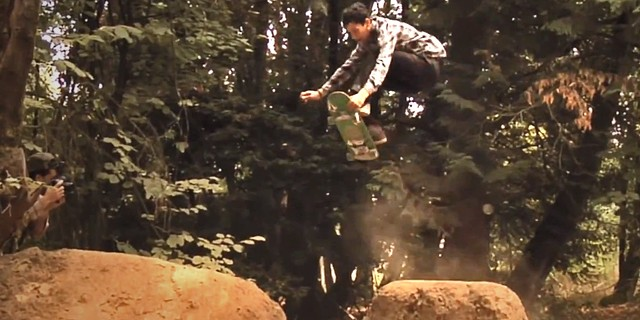 volcom-Day-in-the-Dirt-02