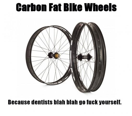 fatbikewheels