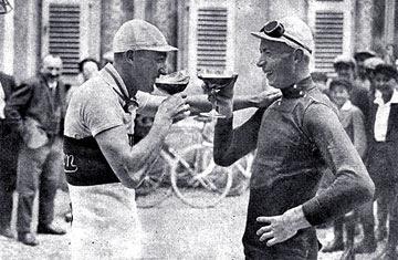 1928_tdf_Frantz_Leduq