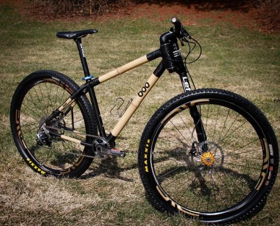 Boo_bike