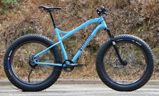 cyclemonkey