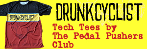 tech_tee_ad_drunk