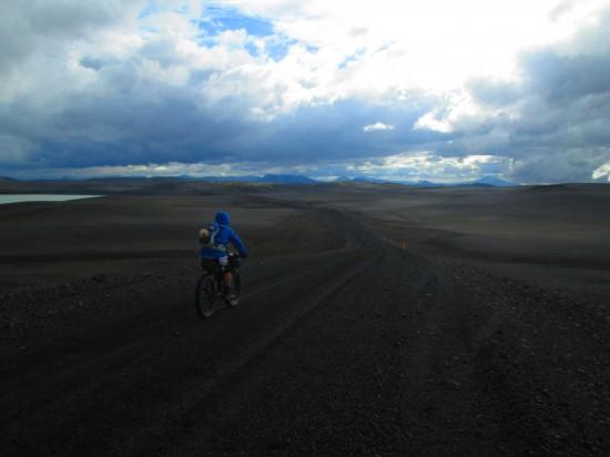 Iceland 088