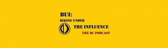 BUI Podcast Header