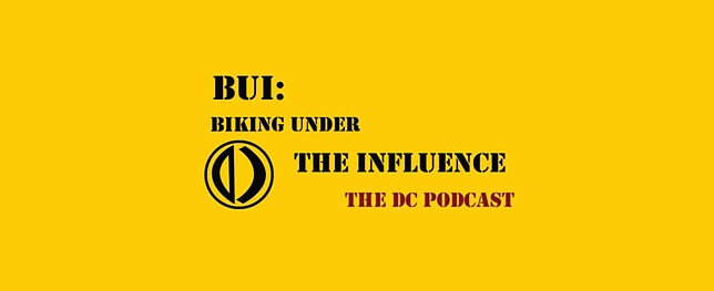 BUI Podcast Header