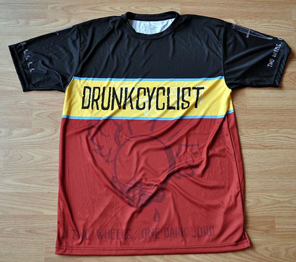 drunk_front_web_1024x1024