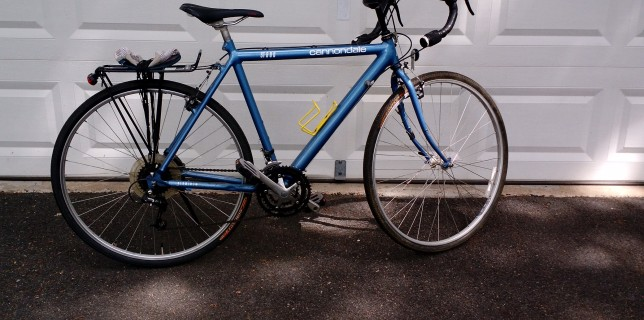 Old_Cannondale