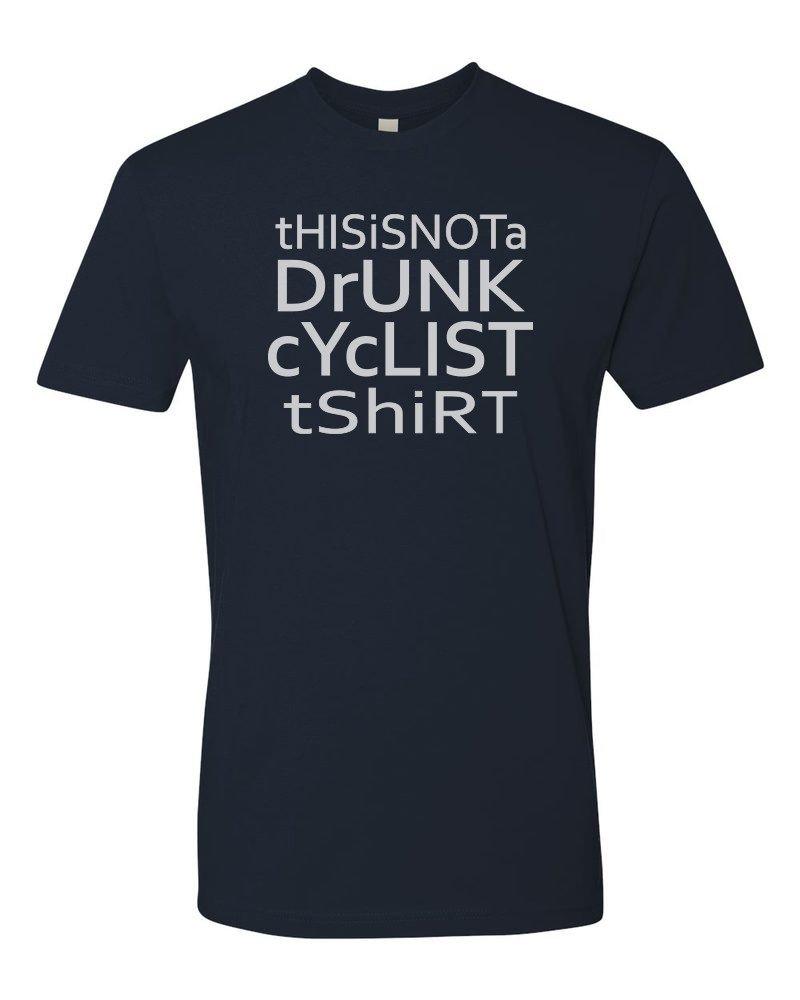 notdrunkcyclist_1024x1024