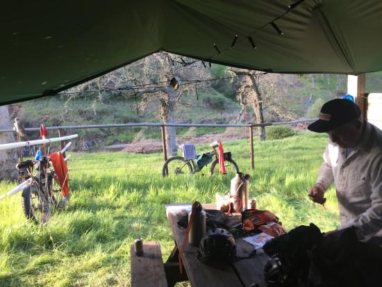 rainy-camping-trip_33468767632_o