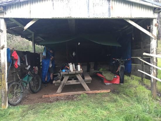 rainy-camping-trip_33496179171_o
