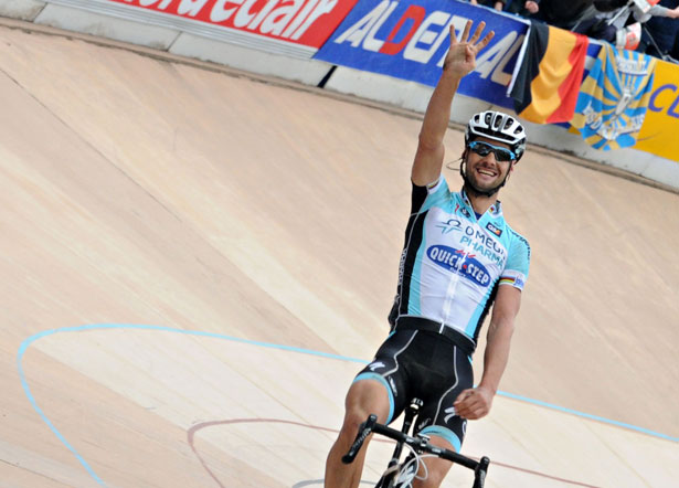 Tom-Boonen-Paris-Roubaix-2012-winner