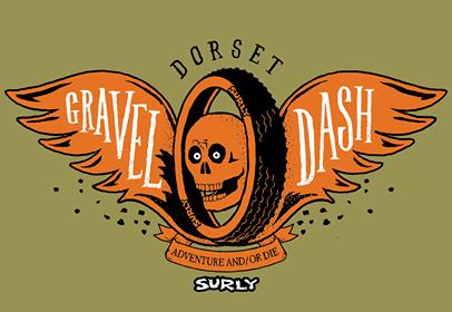 dash-shirt