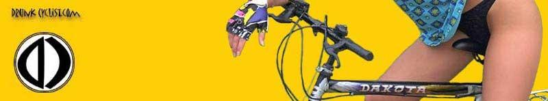 Drunkcyclist.com